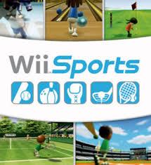 Wii Sports