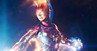 Superhero Terkuat