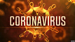 tips menjegah corona virus